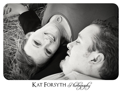 Kat Forsyth creative photography