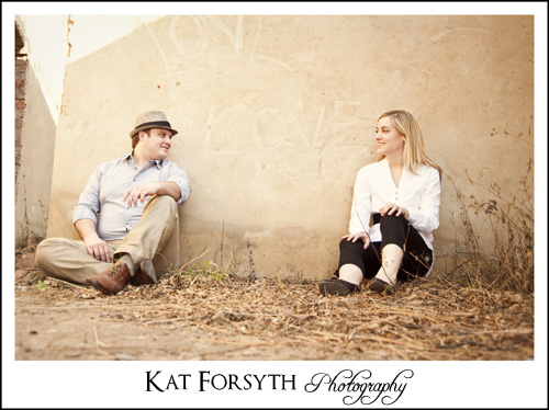 Johannesburg Wedding Photographers, Muldersdrift, Engagement