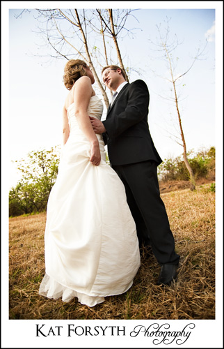 Kat Forsyth Wedding photographer JHB