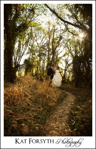 Gauteng JHB wedding photography
