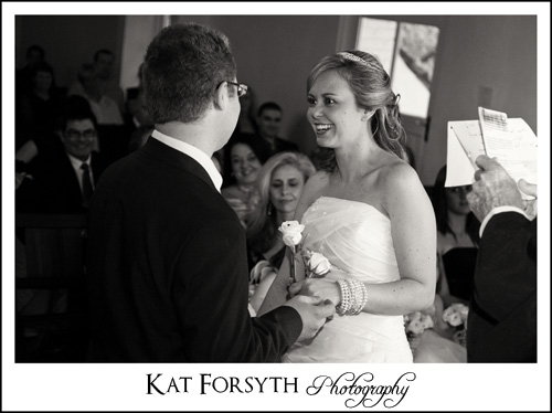 Hertford Hotel Wedding Photographers