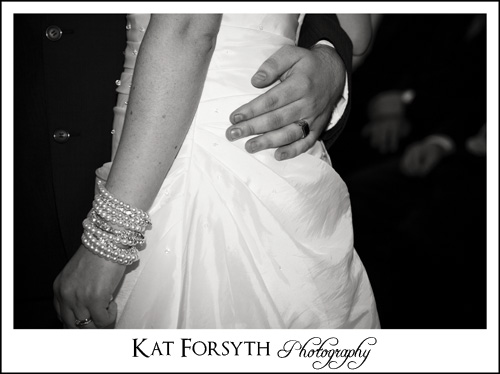 Johannesburg wedding photographer Hertford
