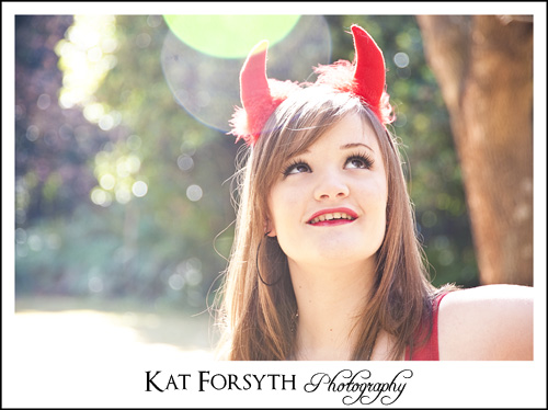 Johannesburg matric teen senior photographer