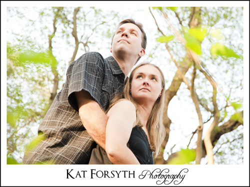 Johannesburg Engagement photographers weddings