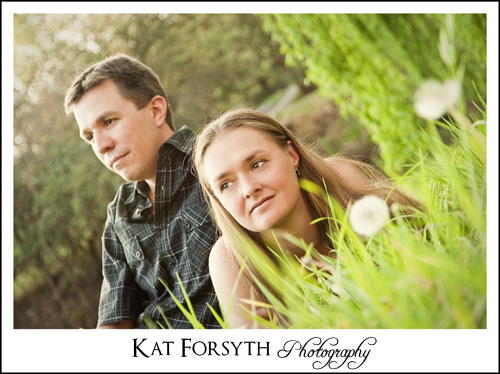 Kat Forsyth wedding photography South Africa