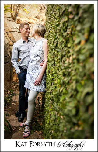 Johannesburg Gauteng wedding photography