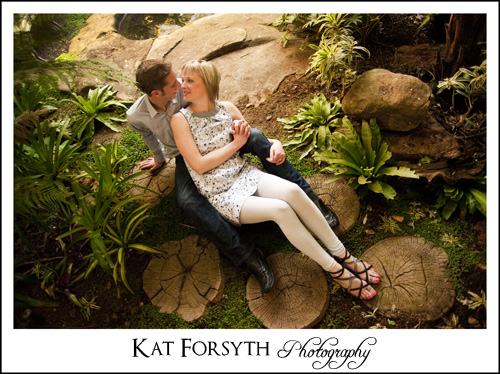 Wedding photographers JHB