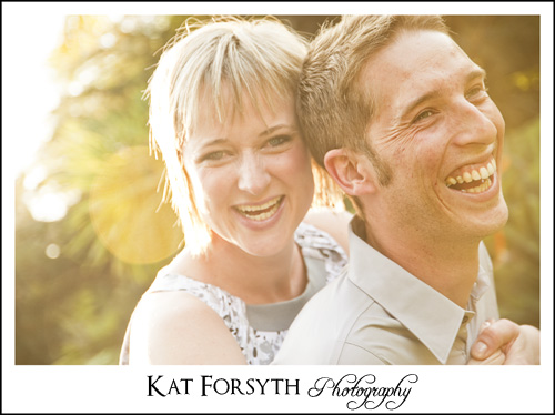 Creative Johannesburg photography weddings