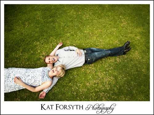 Wedding photography engagement Johannesburg
