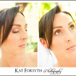 Wedding: Barbara and Jason at Shepstone Gardens