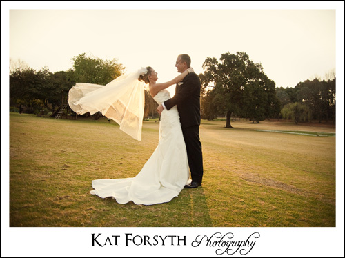 Wedding photographers creative Johannesburg