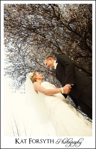 Creative wedding photographer Johannesburg