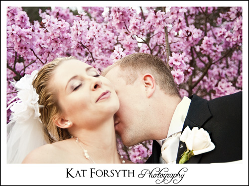 Johannesburg Wedding Photographer Kat Forsyth