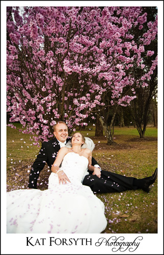 Wedding Photographer Kat Forsyth Johannesburg Country Club Auckland Park