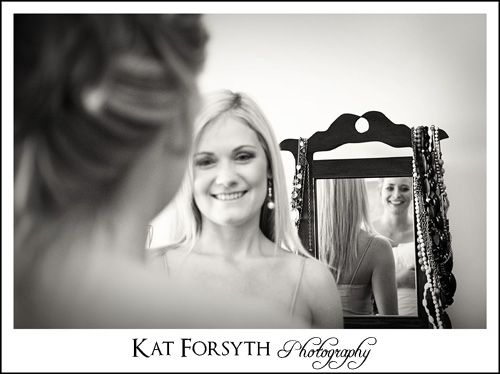 Johannesburg Country Club wedding photographers