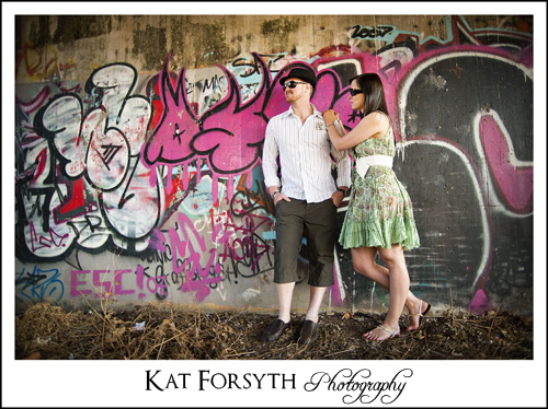 wedding photography Johannesburg