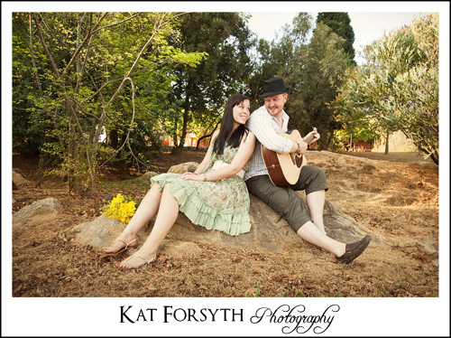 wedding engagement photographers South Africa