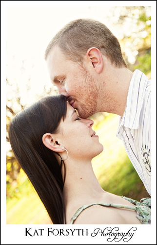 Wedding photographers South Africa JHB