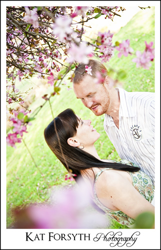 Creative wedding and engagement photography Johannesburg