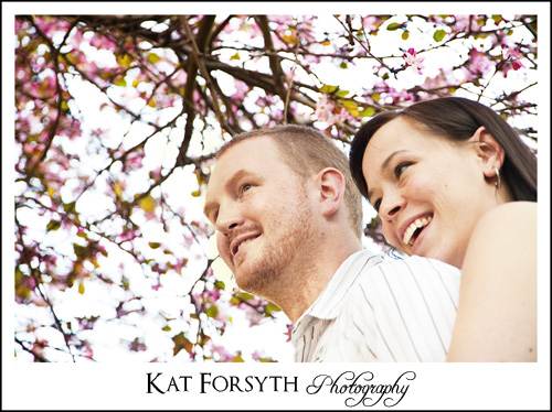 wedding photographers Joburg