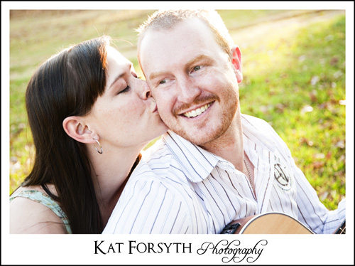Johannesburg best wedding photographers