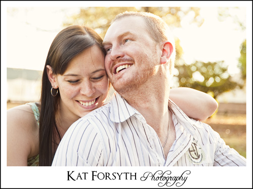 Gauteng photography weddings