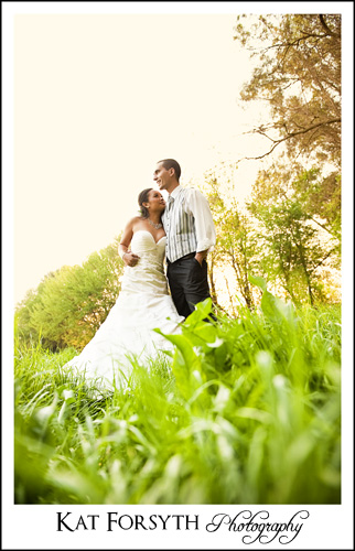 trash the dress cherish the dress Gauteng