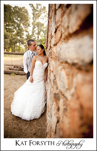 wedding photography Johannesburg Gauteng