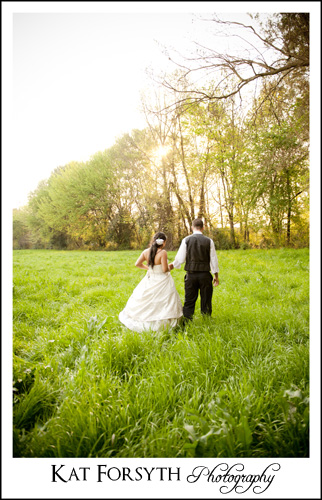 Johannesburg wedding top photographers