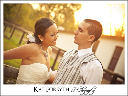 Wedding Photographers Kat Forsyth South Africa