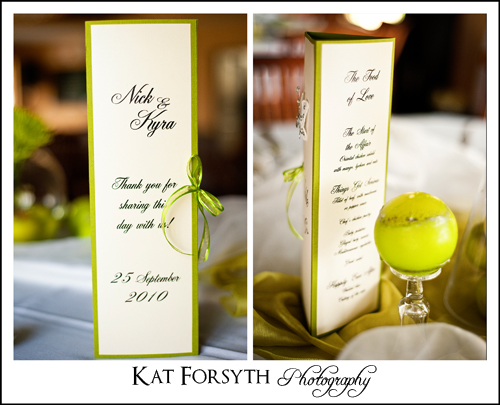 Battlefields Lodge Destination Wedding Photographer South Africa