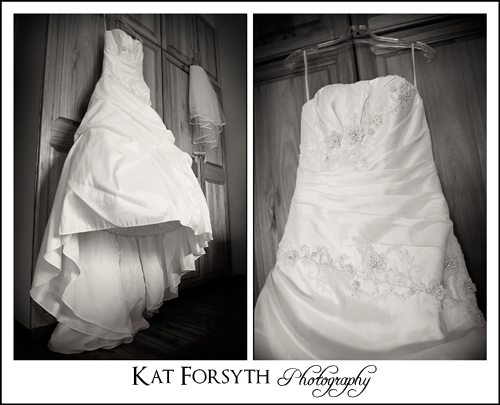 Battlefields Lodge destination wedding photographer