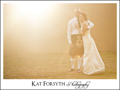 Wedding photographers best Johannesburg