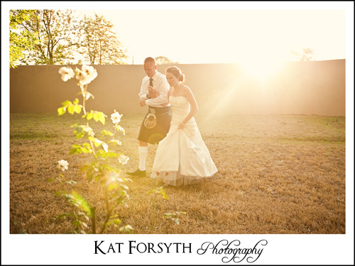 Wedding photographers Johannesburg Gauteng