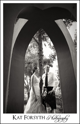 Johannesburg wedding photographers Gauteng