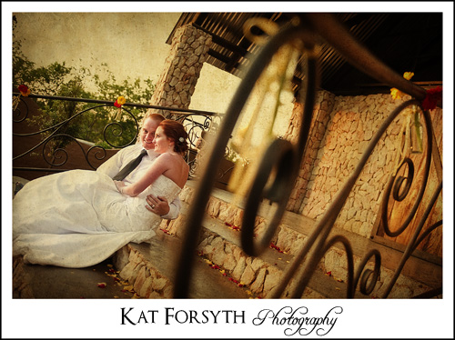 Johannesburg photographers weddings
