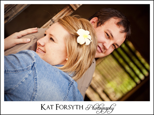 Creative wedding photography Johannesburg