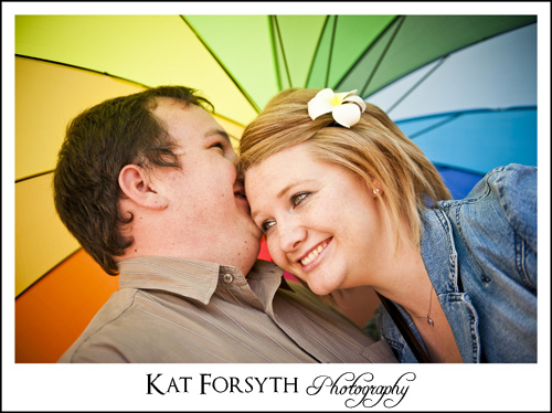 Wedding photographer creative Johannesburg