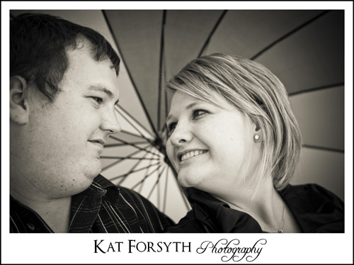 South African top wedding photographers
