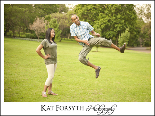 Johannesburg couple photography