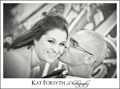 photographers Gauteng weddings