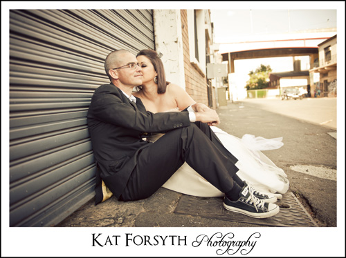South Africa best wedding photographers