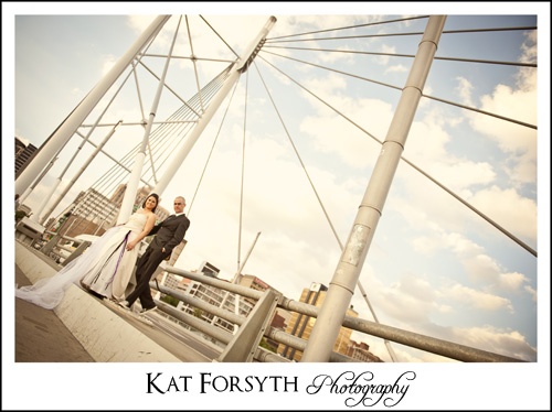 Trash the Dress photographer Gauteng