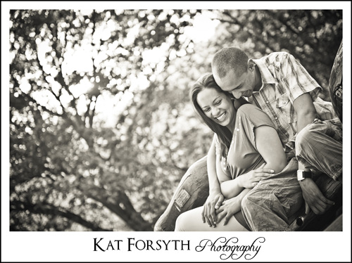 Couple session photographers Gauteng