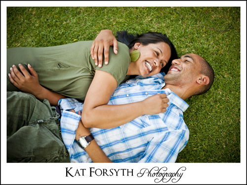 Johannesburg Gauteng creative wedding photographers