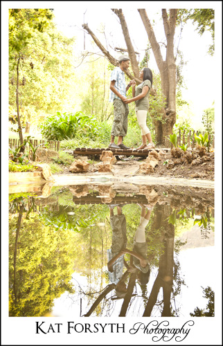 Couple engagement photographers Gauteng