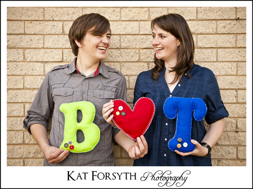 Kat Forsyth South Africa wedding Photography
