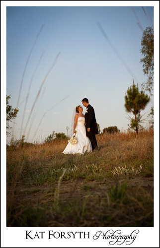 South Africa destination wedding photographers