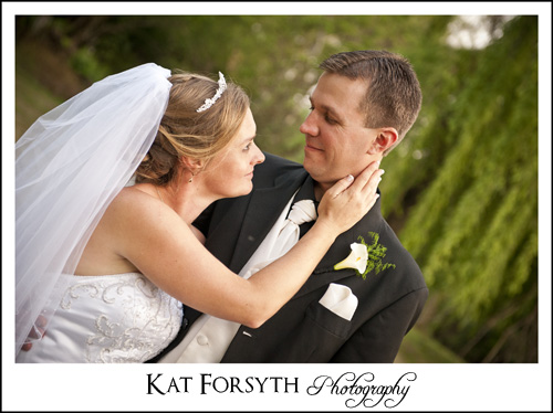 Gauteng Aouth Africa wedding Photographers