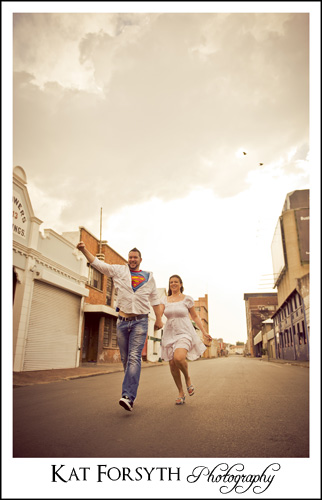 wedding photographers top South Africa